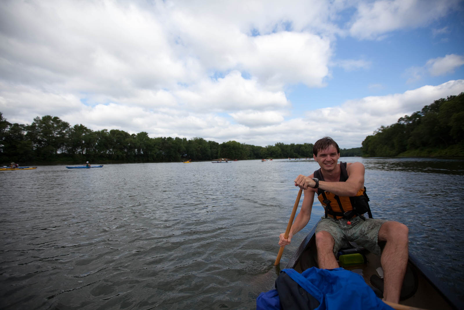 Susquehanna River Water Trail – West nch - NRT Database on delaware river fishing maps, sayre athens history maps, kayaking potomac river maps,